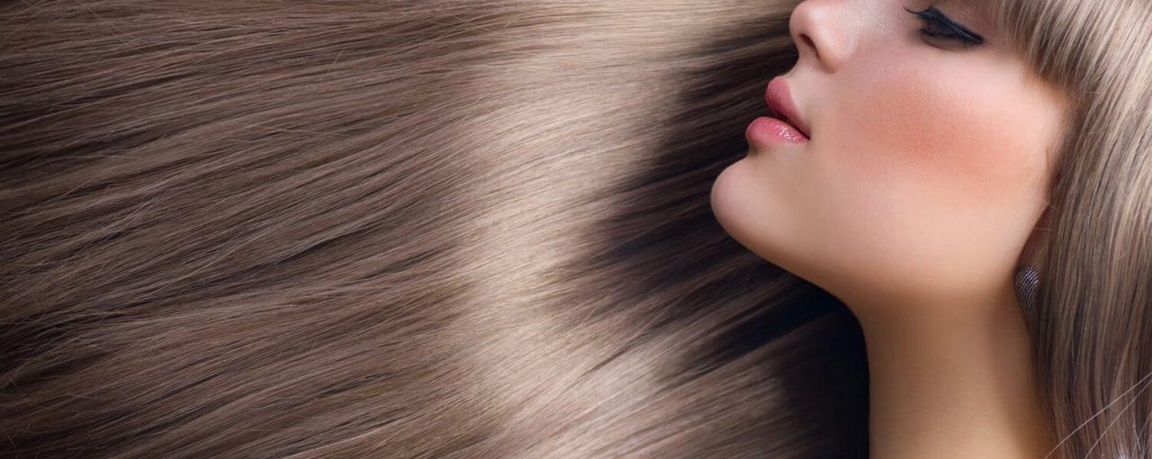 Volviendo a la textura natural del cabello